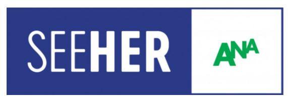 logo seeher.JPG