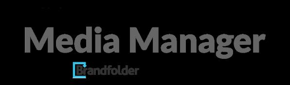 2019_MediaManage+Brandfolder_resize.png