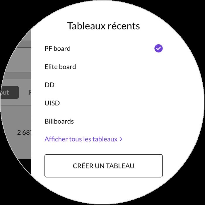 2019_PARC_FR_ModuleImages_Boards.png