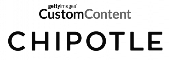 2021_CustomContent_Logo_Chipotle.png