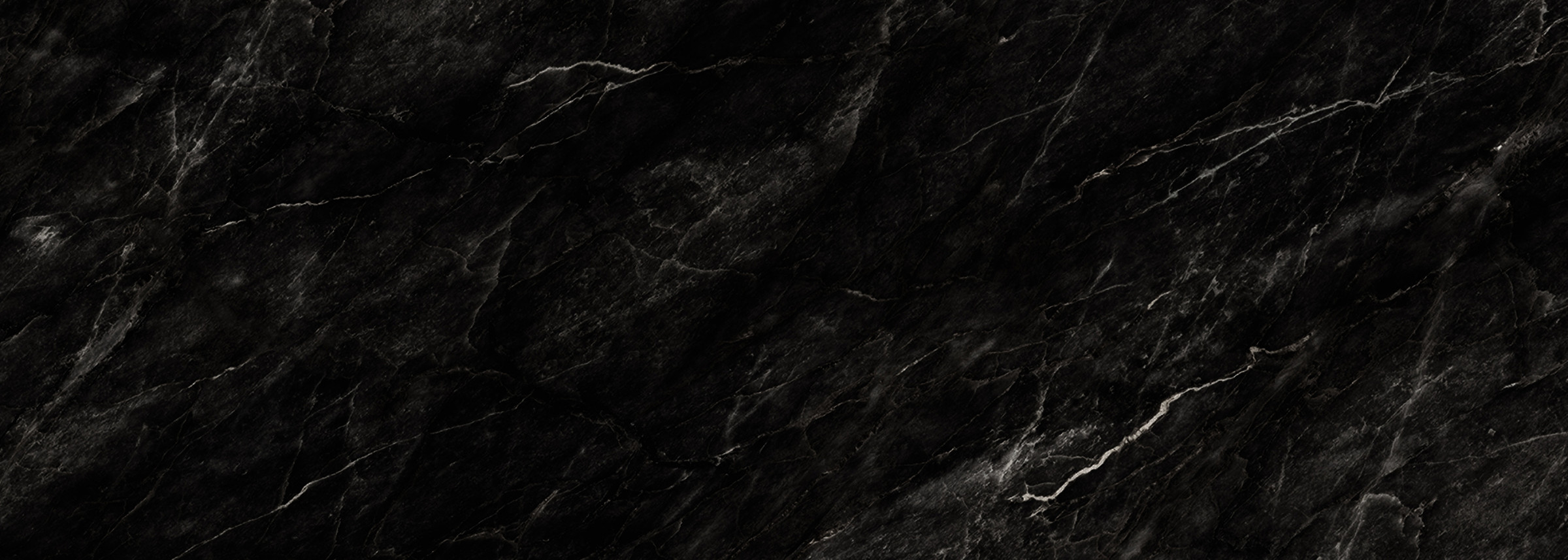 Black marble patterned ,natural patterns, texture background, abstract marble texture background for design. granite texure