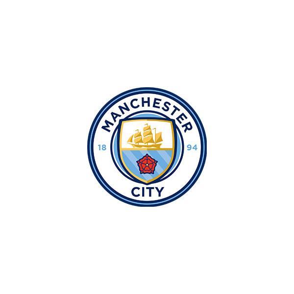 2021_MediaManager_Manchester.jpg