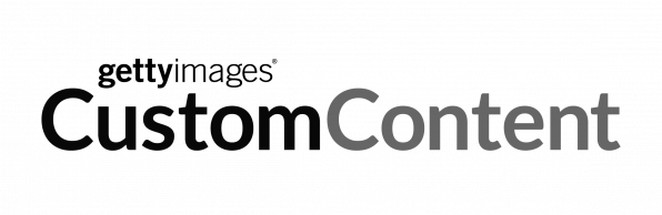 2021_CustomContent_Logo_BLK.png