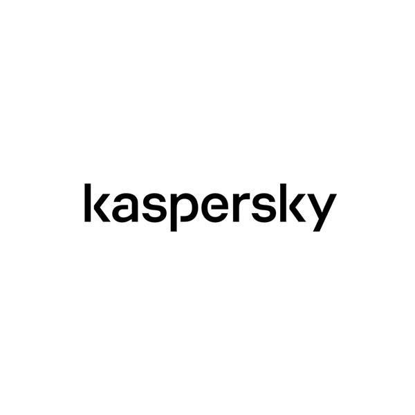 2021_MediaManager_Kaspersky.jpg