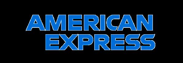american-expresspng.png