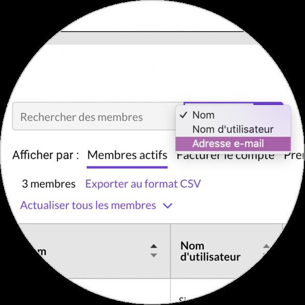 2019_PARC_FR_ModuleImages_FilterMeme.png