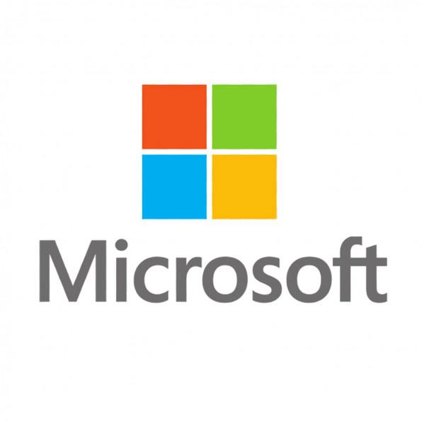 2020_API_Logos_Microsoft.jpg