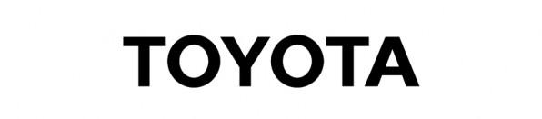 2020_CustomContent_Toyota-v2.jpg