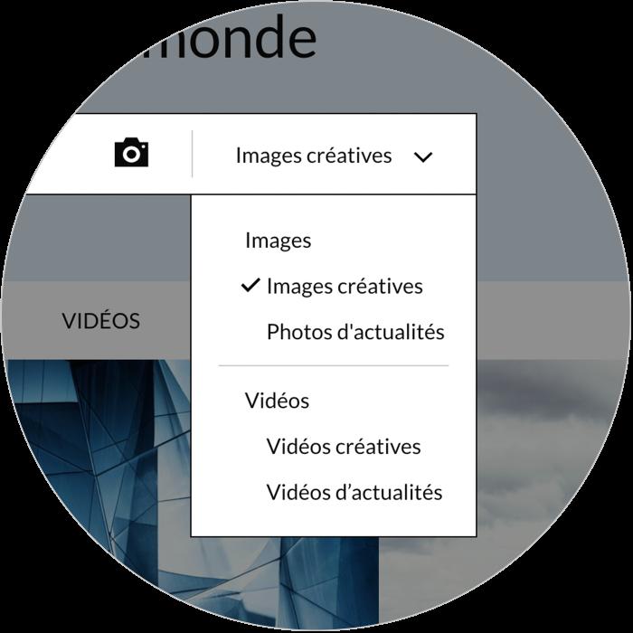 2019_PARC_FR_ModuleImages_ContentType.png