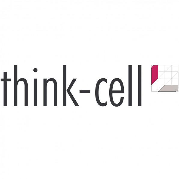 2020_API_Logos_ThinkCell.jpg