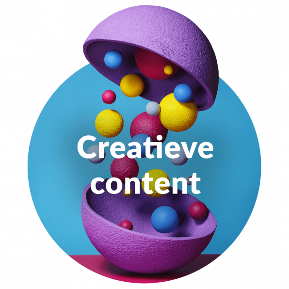 Solutions_Hub_creative_nlNL.png