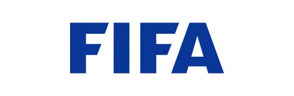 2020_CustomSolutions_FIFA_Logo.jpg