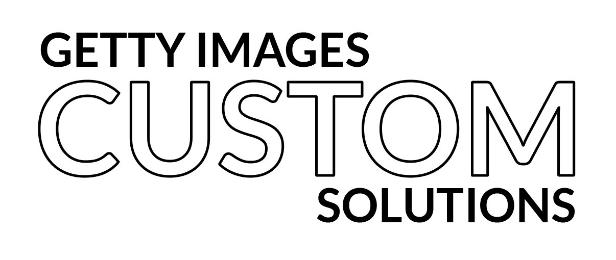GI-CS-LOGO-BLACK.png