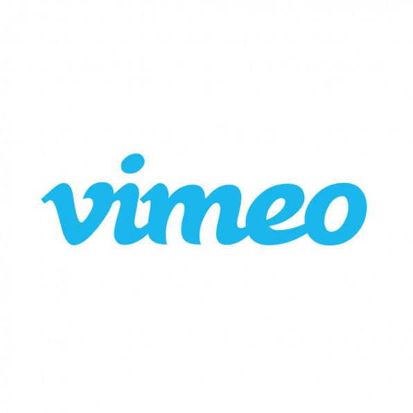 2020_API_Logos_Vimeo.jpg