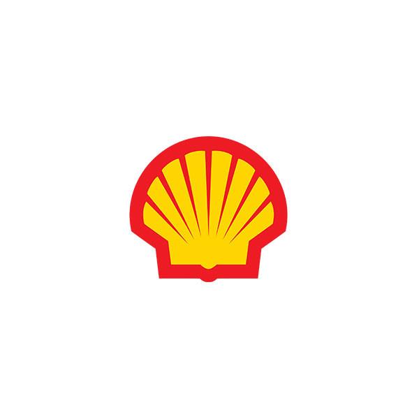 2021_MediaManager_Shell.jpg