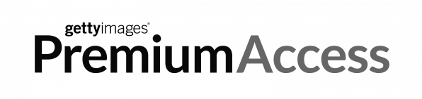 2021_PremiumAccess_Logo_BLK.png