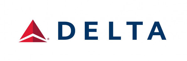 2020_CustomSolutions_Delta_Logo.jpg