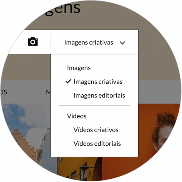 2019_PARC_PT_ModuleImages_ContentFilter.png
