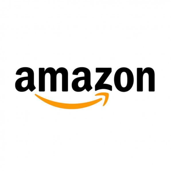 2020_API_Logos_Amazon.jpg