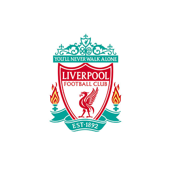2021_MediaManager_Liverpool.jpg