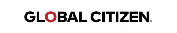 2020_CustomSolutions_GC_Logo.jpg