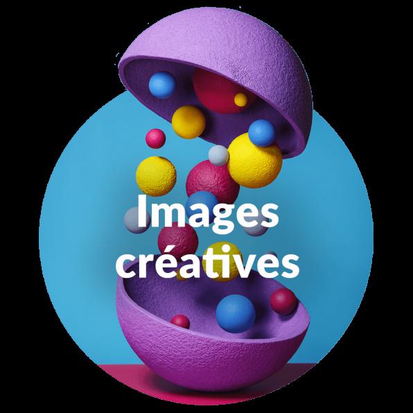 Solutions_Hub_creative_frFR.png