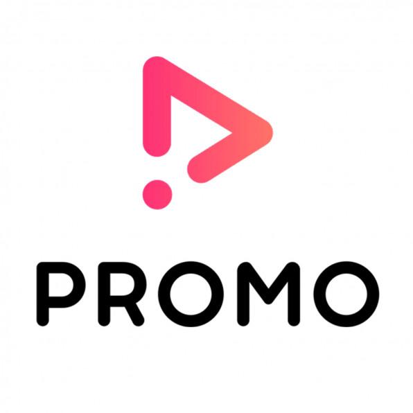 2020_API_Logos_Promo.jpg