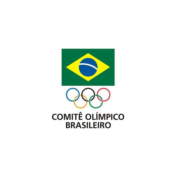 2021_MediaManager_Olympics.jpg