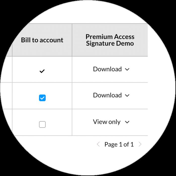 2019_PARC_ModuleImages_DownloadAccess.png