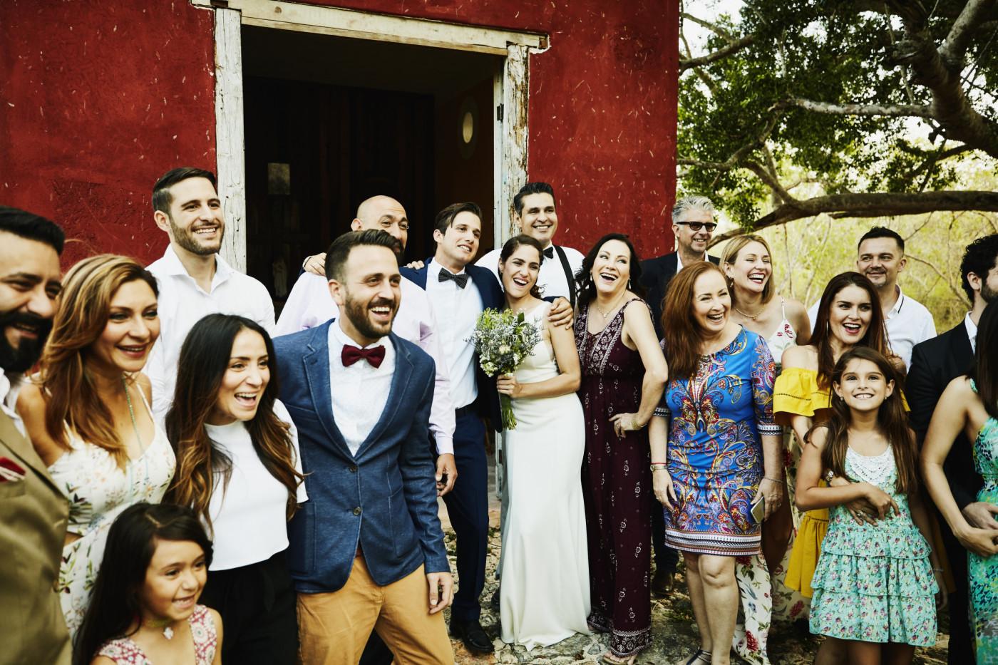Nosotros: Reclaiming Latinx Stories