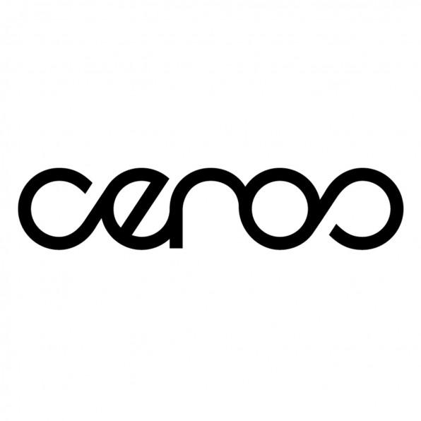 2020_API_Logos_Ceros.jpg