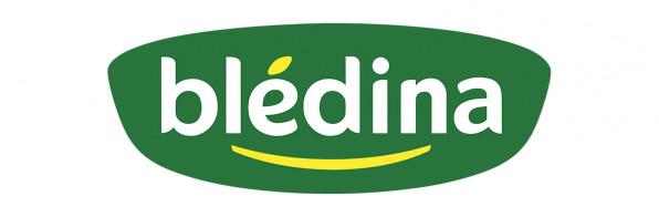 2020_CustomSolutions_Bledina_Logo.jpg