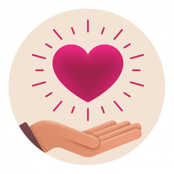 2020_RecruitmentLP_Module_Charity.jpg
