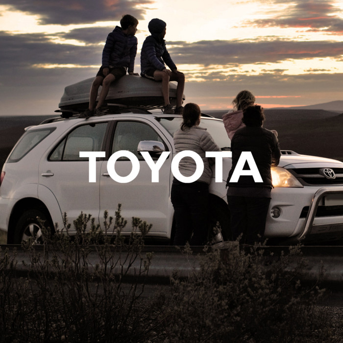 2020_CustomContent_CaseStudy_Toyota.jpg