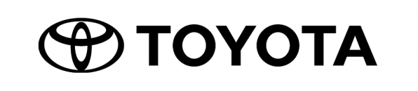 2020_CustomContent_Toyota.png