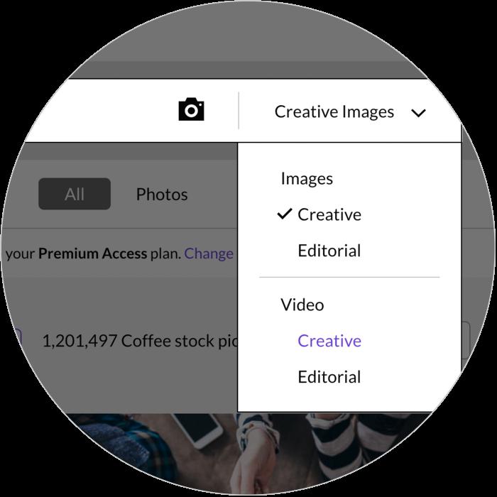 2019_PARC_ModuleImages_Filter.png