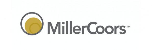 2020_CustomSolutions_MillerCoors_Logo.jpg
