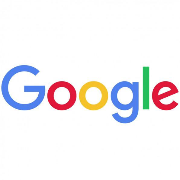 2020_API_Logos_Google.jpg