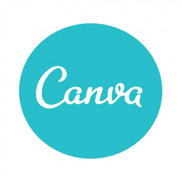 2020_API_Logos_Canva.jpg