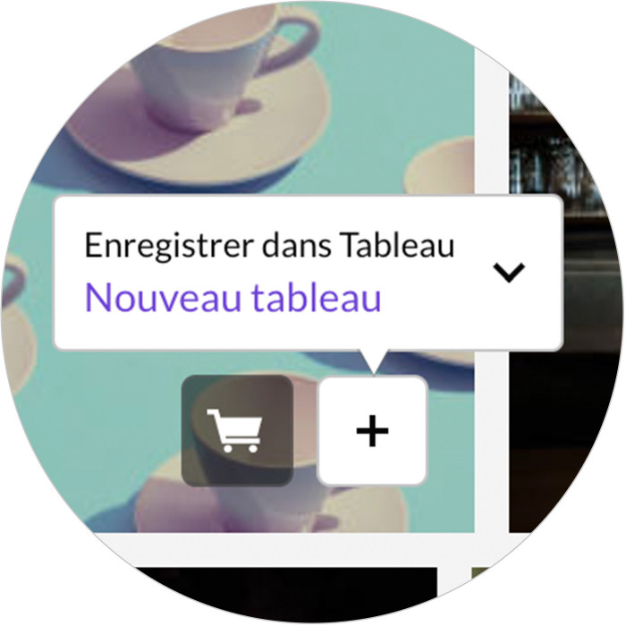 2019_PARC_FR_ModuleImages_SavetoBoard.jpg